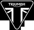 TRIUMPH ORLEANS
